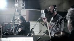 Cuando Ya Me Empiece a Quedar Solo (Universo Paralelo - Sinfónico) (Official Video) - Abel Pintos
