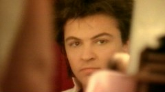 Tomb of Memories (Official Video) - Paul Young