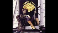 Toro de Pranto (Pseudo Video) - Sérgio Reis