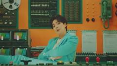 Call Anytime - Kim Jin Woo, MINO