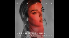 High (Festival Mix [Audio])