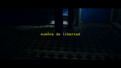 Suenõs de Libertad (Official Video) - Gustavo Cordera