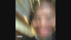 Eclipse (Official Audio) - Earl Sweatshirt
