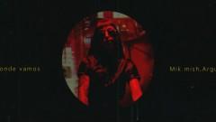 Pa' Donde Vamos (Video Oficial)