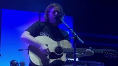 Sprawl II (Mountains Beyond Mountains) (Live at Primavera, 2017) - Arcade Fire