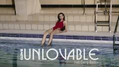 Unlovable (Joel Corry Remix) [Audio] - Glowie