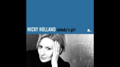 This Town (2017 Mix) (Audio) - Nicky Holland
