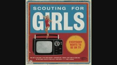 Take a Chance on Us (Audio) - Scouting For Girls