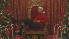 Have Yourself a Merry Little Christmas (Official Video) - John Legend, Esperanza Spalding