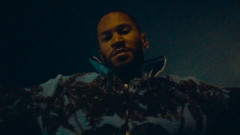 Freefall (Instrumental (Visualizer)) - Kaytranada