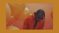 Allein (Official Video) - Guapo Lou