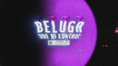 Beluga - Ude Af Kontrol