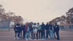 Family Money Gang Aflevering 1 - Fmg