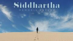 Cada Vez Que Vuelvas (Cap. 4 [Audio]) - Siddhartha