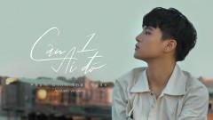 Cần 1 Ai Đó (Acoustic Version) - Phạm Đình Thái Ngân