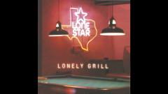 Amazed (Audio) - Lonestar