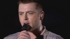 Mandy (The Farewell Tour) (Live at Croke Park, 2012) - Westlife