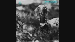 sorrynotsorry (Audio) - william