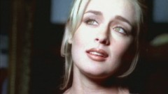 Maybe He'll Notice Her Now - Mindy McCready
