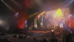 Book of Golden Stories (Live at Stirling 2018 - Official Video) - Runrig