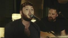 Say You Won't Let Go (Acoustic Version) - James Arthur