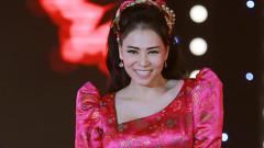 Vui Như Tết - Thu Minh, Hà Lê