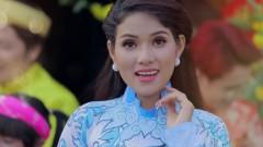 Về Quê Ăn Tết (Phim Hài Ca Nhạc) - Mai Yến Chi