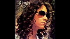 Pra Voltar (Pseudo Video) - Katia Labèque