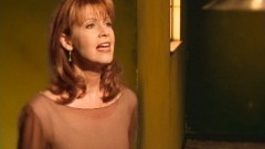You Don't Seem to Miss Me (Video) - Patty Loveless, George Jones