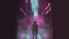 Up All Night (Audio) - Khalid