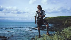 Sing mir ein Lied (Skye Boat Song, Theme from Outlander) - dArtagnan, The Dark Tenor