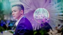 I Love You - Ngọc Thanh Hùng