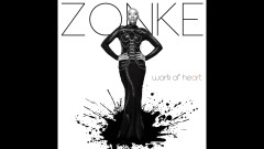 This Is It - Zonke