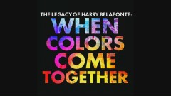 Try to Remember (Audio) - Harry Belafonte