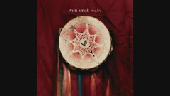 Everybody Wants to Rule the World (Audio) - Patti Smith