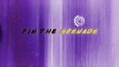 Pin the Grenade (Lyric Video) - blink-182