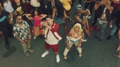 Throw Fits (Official Video) - London On Da Track, G-Eazy, City Girls, Juvenile