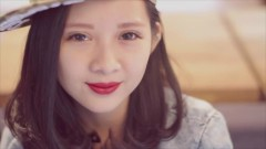 Em Không Quay Về (Cover) - Thiên Trang, Diệu Mi, Hoàng Tùng (CM)