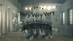 Very Very Very - 14U