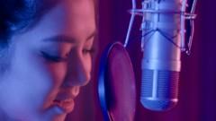 画 / Họa (Live Piano Session II) - Đặng Tử Kỳ