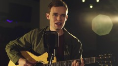 For You (Acoustic) - James TW