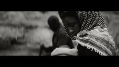 Mamás de Moisés (Official Video) - Ricardo Arjona