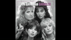 What I Meant To Say (Audio) - The Bangles