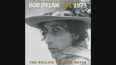 The Water Is Wide (Live at Boston Music Hall, Boston, MA - November 21, 1975 - Evening [Audio]) - Bob Dylan