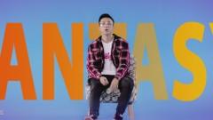 Fantasy (with traditional Chinese subtitle) - Ice Nova, Xiao Zhu Mi Hu Hu