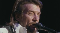 Trouble Man (American Outlaws: Live at Nassau Coliseum, 1990) - The Highwaymen