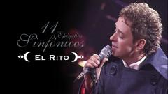 El Rito (11 Episodios Sinfónicos) - Gustavo Cerati