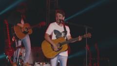 Me Leva Amor (Ao Vivo) - Bruninho & Davi