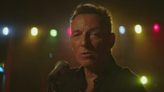 Western Stars (Official Video) - Bruce Springsteen