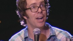 Rock This Bitch (Live In Perth, 2005) - Ben Folds